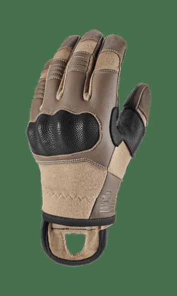 Spy Harrier Tactical FR Gloves
