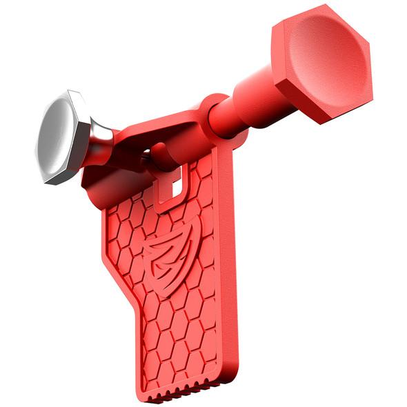 Real Avid AR15 Pivot Pin Tool
