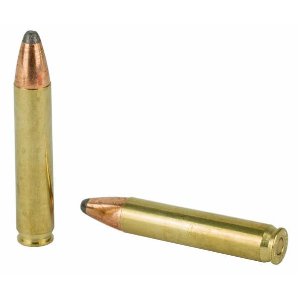 Hornady American Whitetail 350 Legend 170gr Interlock Ammunition 20rds