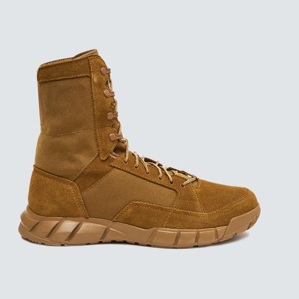 Oakley Light Assault 2 Boots
