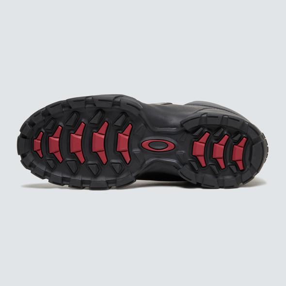 Oakley Outdoor Boots