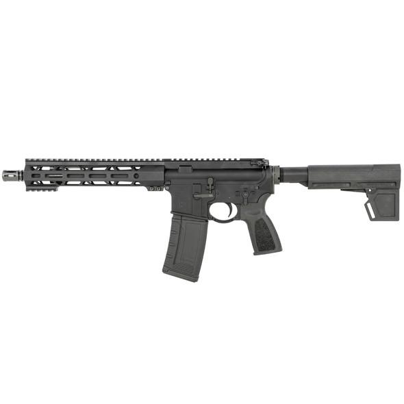"Bird Dog Arms BD-15 10.30"" 5.56 9.50"" Pistol"