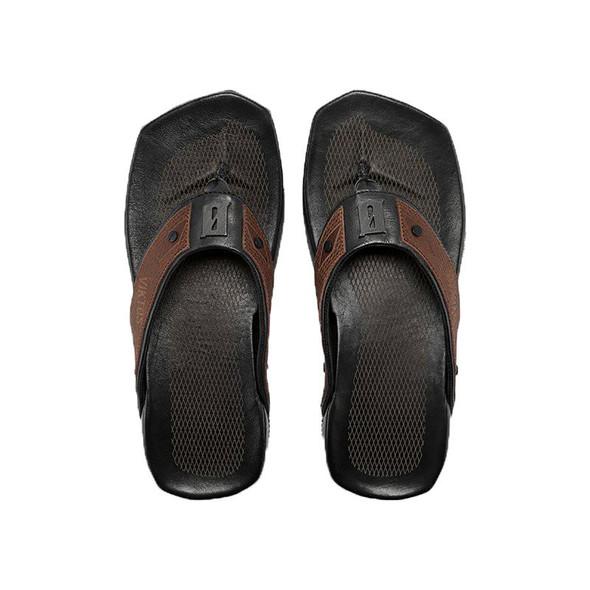 Viktos Men's 1911 Sandals