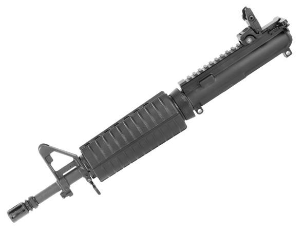 "Colt LE6933CK Complete Upper Receiver 11.5"" Bbl."