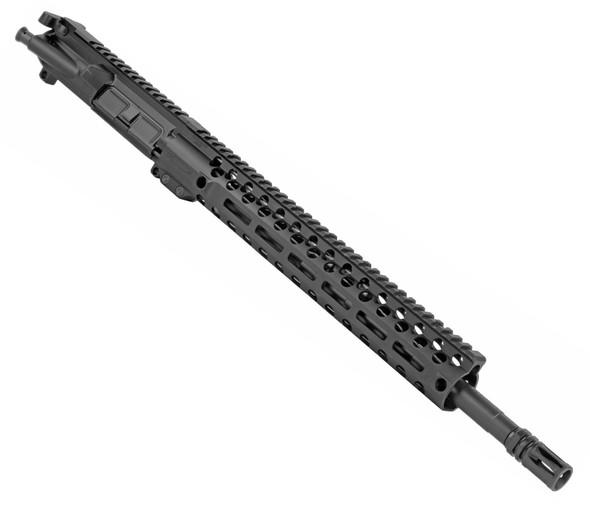 "Colt  LE6920EPR-CK Complete Upper Receiver 16"" Bbl."