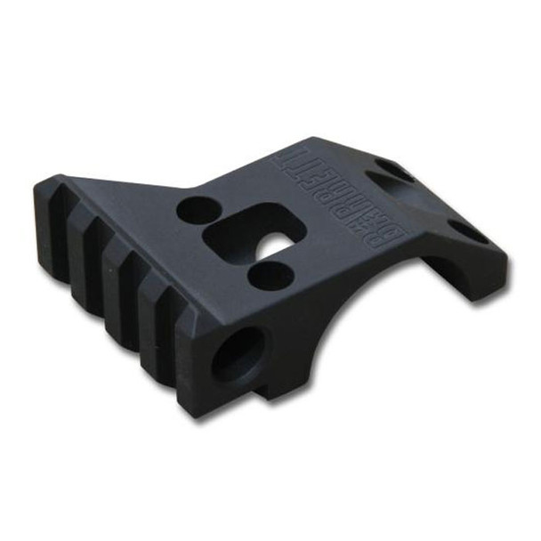 Barrett 66821 30mm Accessory Ring Cap