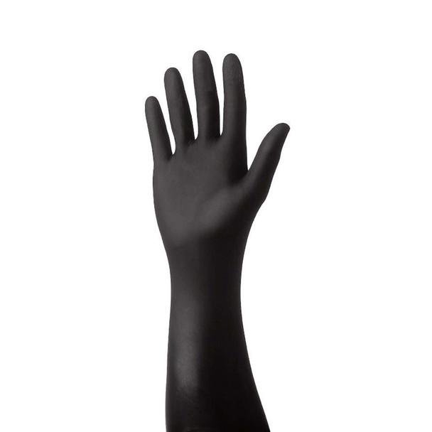 Showa Best Glove NightHawk Gloves
