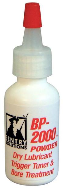 Sentry BP2000 Powder