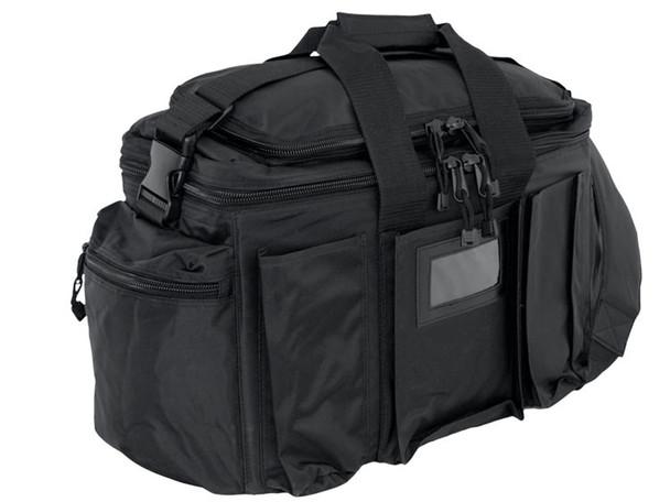 Code Alpha Tactical Patrol Bag