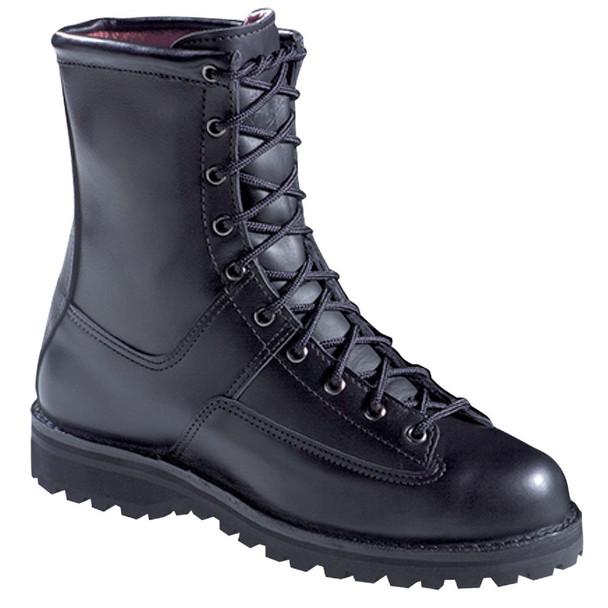 Danner 69410 Recon Boots