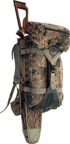 "Eberlestock Dragonfly ""M"" BigMouth Pack"