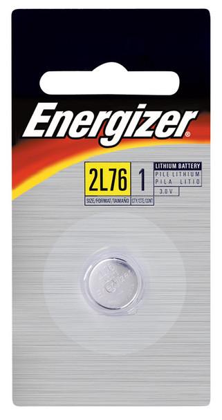 Energizer 2L76 3 Volt Lithium Batteries