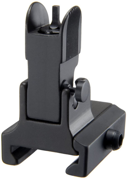 GG&G 1023 Flip Up Front Sight For Dovetailed Gas Blocks