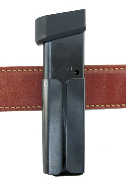 KZ Clip-On Magazine Holder 2/PACK