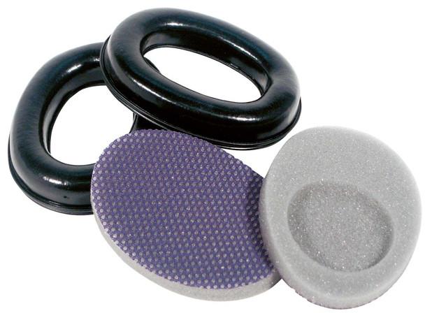 MSA Gel Hygiene Kit