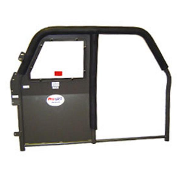 Pro-Gard P1000