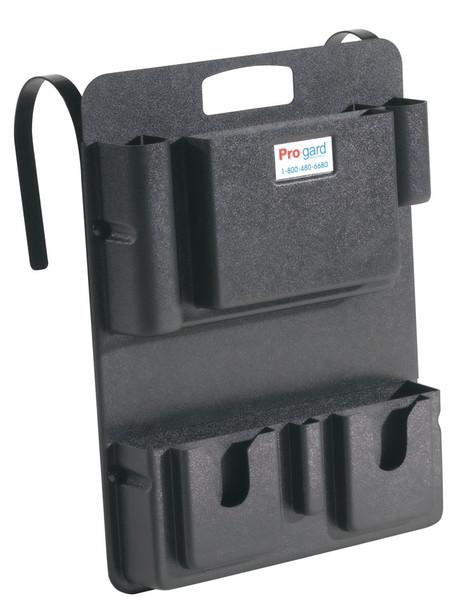 Pro-Gard D2950 Seat Organizer