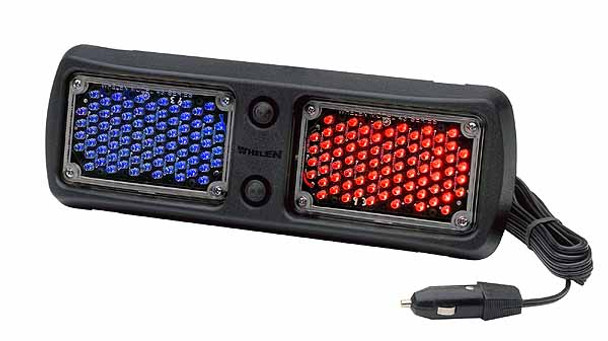 Whelen LED Flatlighter