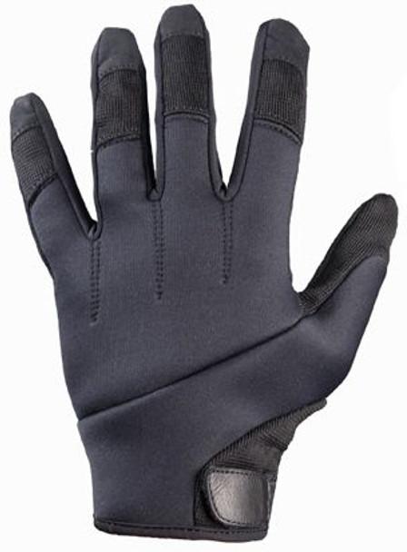 TurtleSkin Alpha Gloves