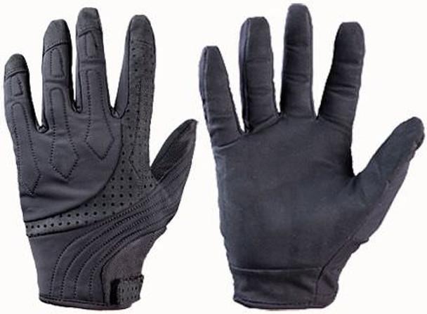 TurtleSkin Bravo Gloves