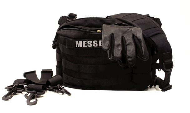 Uncle Mikes Active Shooter Response ASR Bag