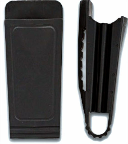 Safariland Model 71 Injection Molded Single Mag Pouch