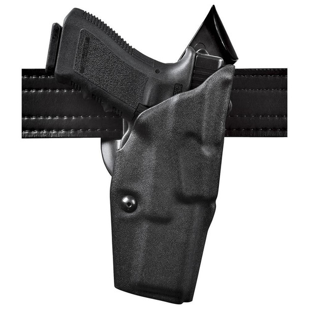 Safariland 6390 ALS Mid Ride Level I Holsters for Glock Pistols