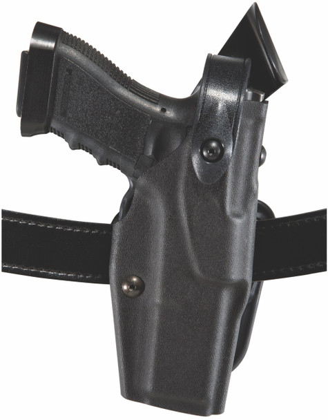 Safariland 6367 ALS Belt Slide Holsters for Glock Pistols