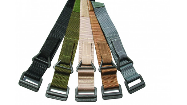 Spec-Ops Rigger's Belt