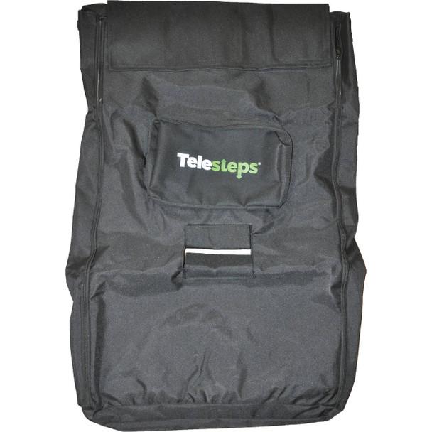 TeleSteps TeleCarry Bag