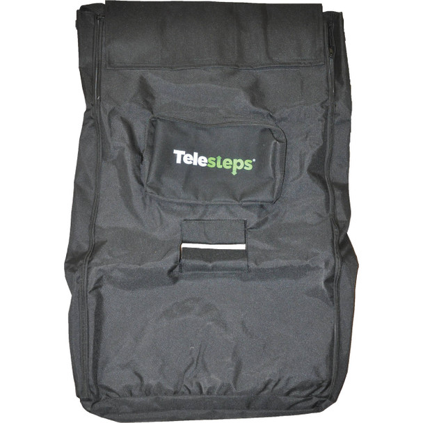 TeleSteps TeleCarry Bag