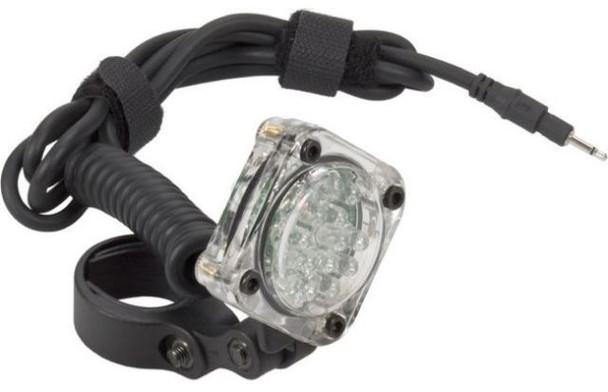 NiteRider 6302 Universal Bike TailLight