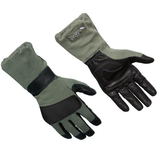 Wiley X Raptor Gloves