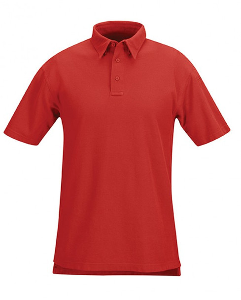 Propper 100% Cotton Short Sleeve Lightweight Polos