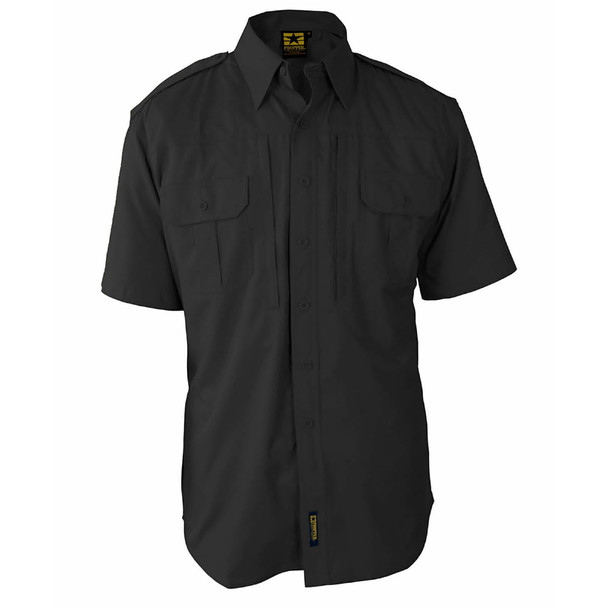 Propper F531150 Men's Tactical Lightweight Short Sleeve Shirt