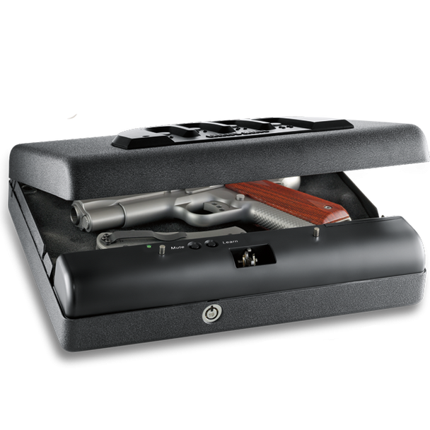 Gunvault MV500 Microvault