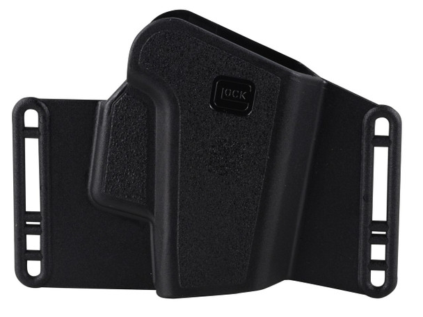 Glock Sport / Combat  Ambidextrous Holsters