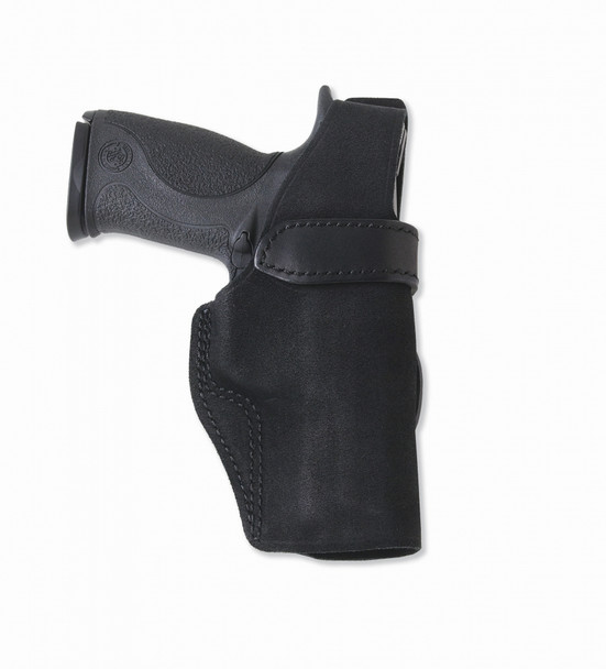 Galco Wraith Belt Holsters