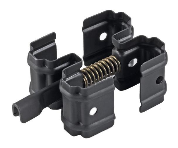 E-Lander AR15/M4 Magazine Coupler for Steel Mags