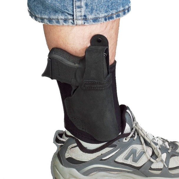 Galco Ankle Lite Ankle Holsters