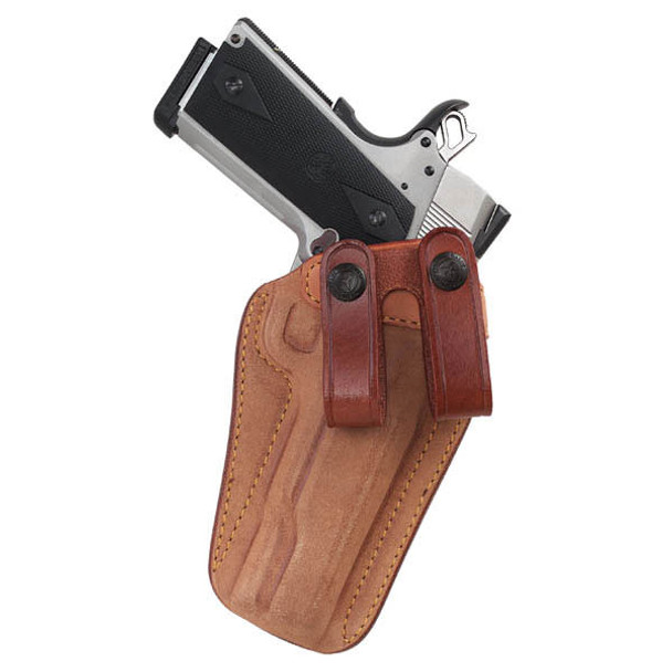 alco Royal Guard Inside the Pants Holsters