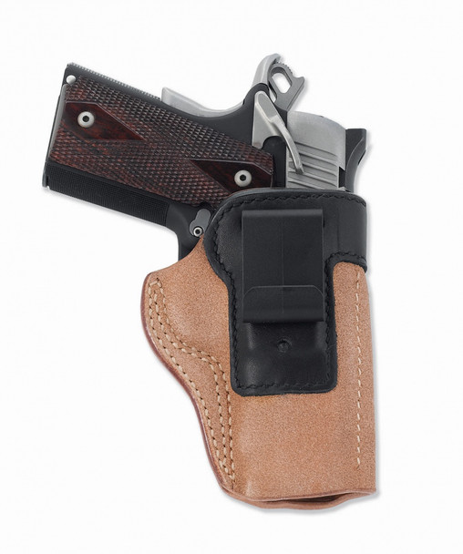Scout Clip on Inside The Pant Holster