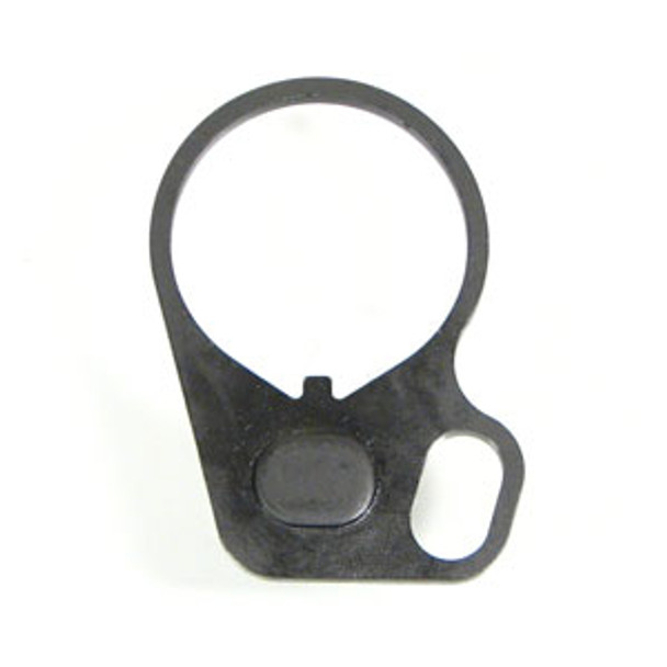 KZ Endplate Sling Adapters