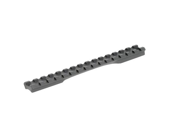 GG&G 1025-20 Remington 700 LA 20 MOA