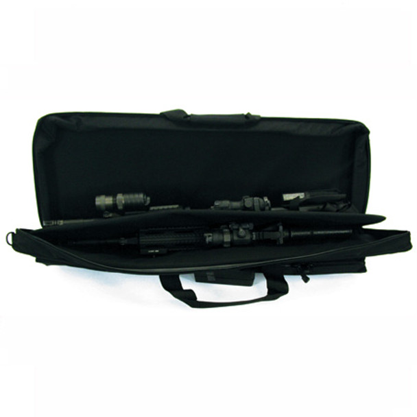 Blackhawk Padded Weapons Case