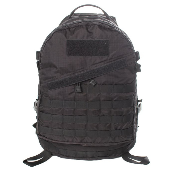 Blackhawk Ultralight 3 Day Assault Pack Multicam