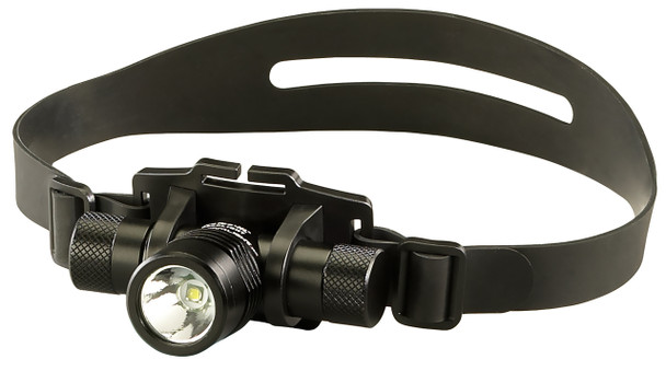 Streamlight ProTac HL Rechargeable LED Headlamp 1000 Lumens