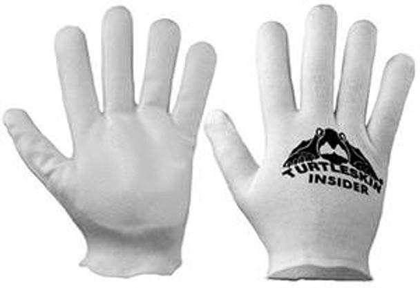 TurtleSkin Insider Gloves