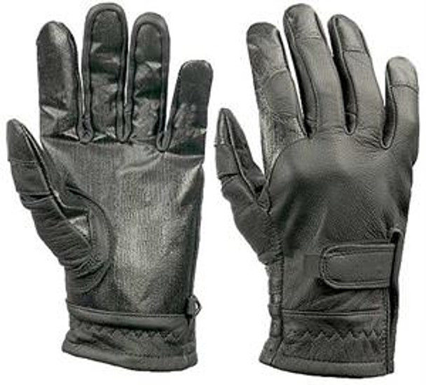 TurtleSkin Utility Gloves