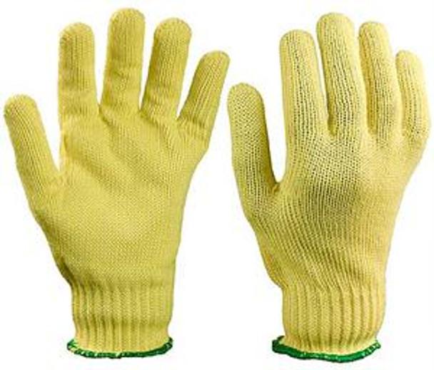 TurtleSkin Aramid String Knit Gloves